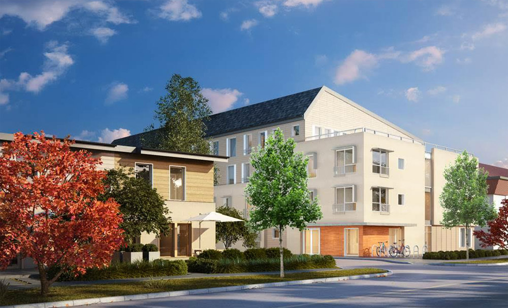 Eight upcoming seniors residences you need to know about