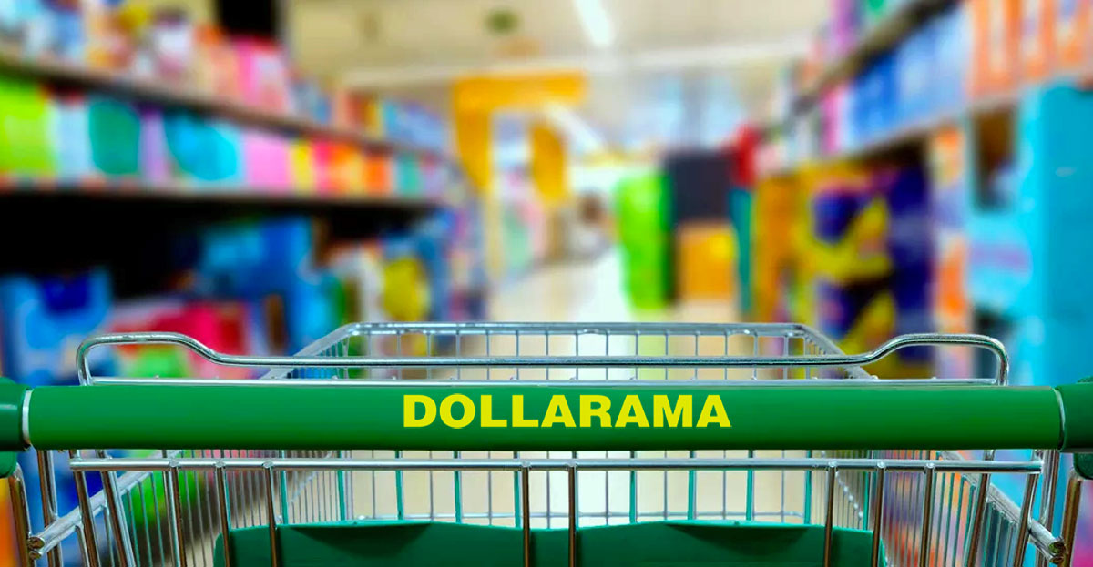 Dollarama coming to Vic West's West Side Village shopping centre