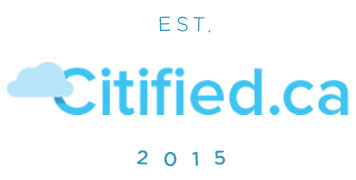 Citified. Every Story.