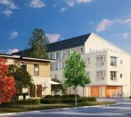 "Canada's first ""Passivhaus"" seniors residence planned for Saanich"
