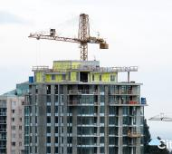 Downtown Victoria's housing inventory to skyrocket by 1,500-units between 2018 and 2019