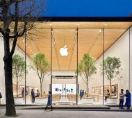 Victoria Apple Store a go? After years of speculation, sources say yes