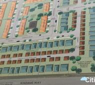 133-units of housing planned for Sooke's town centre