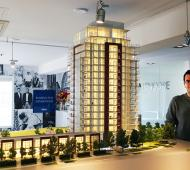 Bosa unveils spectacular views and exceptional value with Encore