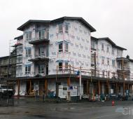 Nine affordable housing projects from Sooke to Sidney you need to know about