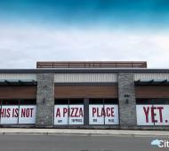 Seattle-based pizza and salad chain coming to Langford's Belmont Shopping Centre