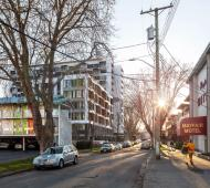 Enviro-friendly mass timber technology to deliver more housing, faster and for less as industry works on solving housing crunch