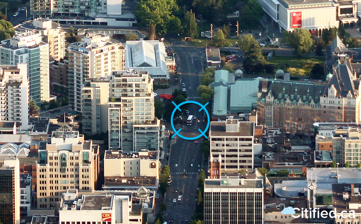 BC Transit's bus-tracking NextRide technology will launch in Victoria by late July