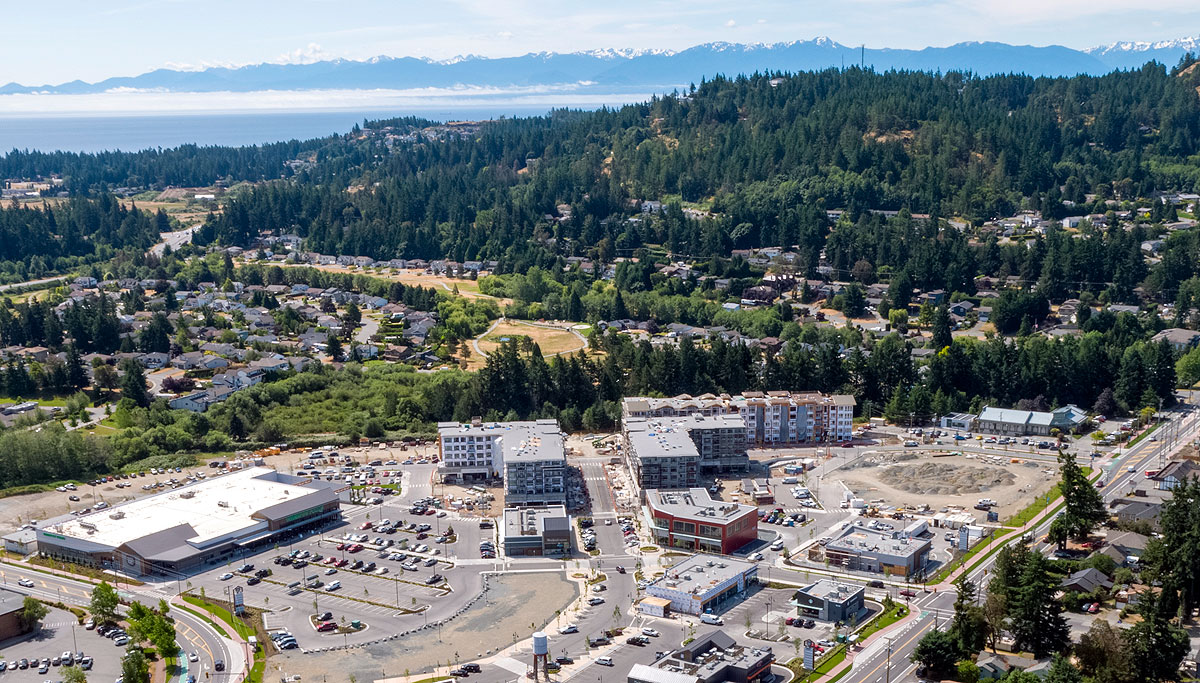 75% sold-out, Langford's Belmont Residences condo dev rolls out 'cool' perks for new purchasers