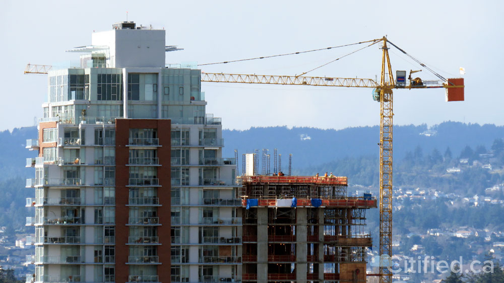BC's new real-estate taxes: what you need to know
