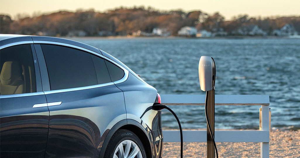 Sooke to add ten public electric vehicle chargers in bid to lower GHG's, aid in Highway 14 travel