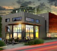 Merridale distillery and restaurant to open at Dockside Green by mid-2019