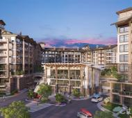 Family-oriented Langford Lake condos coming soon to Westshore Parkway