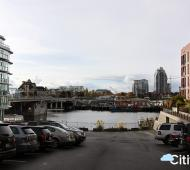 Chinatown condo dev to rise at the foot of Fisgard Street