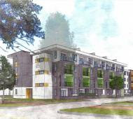Province earmarks $13 million for affordable housing in Sooke and Langford