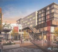 University Heights redevelopment plans to go before Saanich design panel (with renderings)