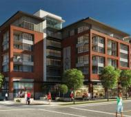 BlueSky secures approvals for North Park rental project