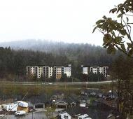 Developer seeks to build 152-units of affordable rentals adjacent to Thetis Lake Park