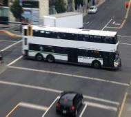 Sooke transit improvements coming with 5AM weekday departures, more double deckers and second phase of public engagement