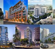 Fall 2019 downtown Victoria new condo round-up: what's available, where, and for how much