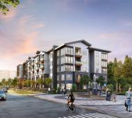 West Shore's Belmont Residences condominium sales go virtual during COVID-19 period's social distancing