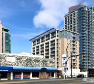 Pre-sale condo industry well suited to COVID-19's social distancing thanks to early adoption of tech and Internet-based services for purchasers