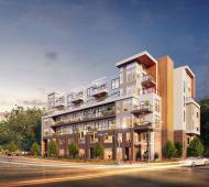 Sparrow condominium dev launching second phase of sales with BC Housing-backed first-time buyer incentives